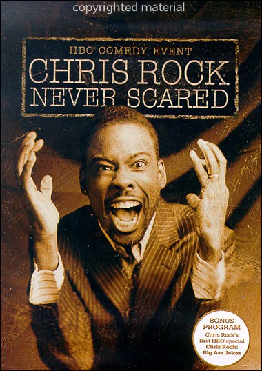 Chris.Rock.Never.Scared