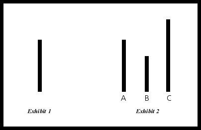 experimento-conformidad-02
