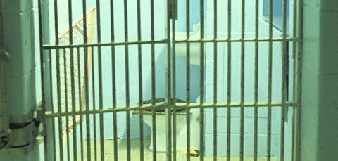 experimento-prision-stanford-01