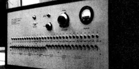 milgram-experimento-01